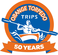 orange torpedo.png
