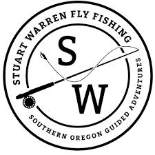 Stuart Warren.png