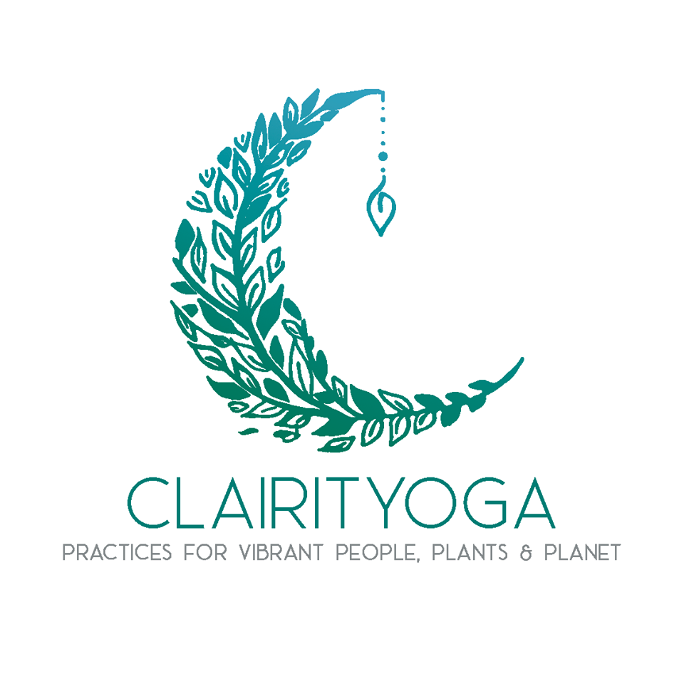 Clairity Yoga.png