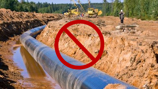pipeline with red circle.png