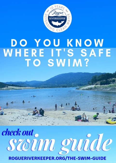Do You KnowWhere it's SafeTo Swim_.png