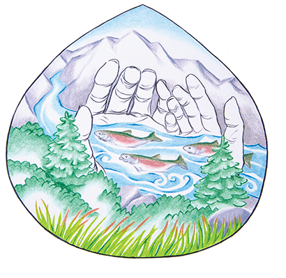Bear Creek Salmon Festival