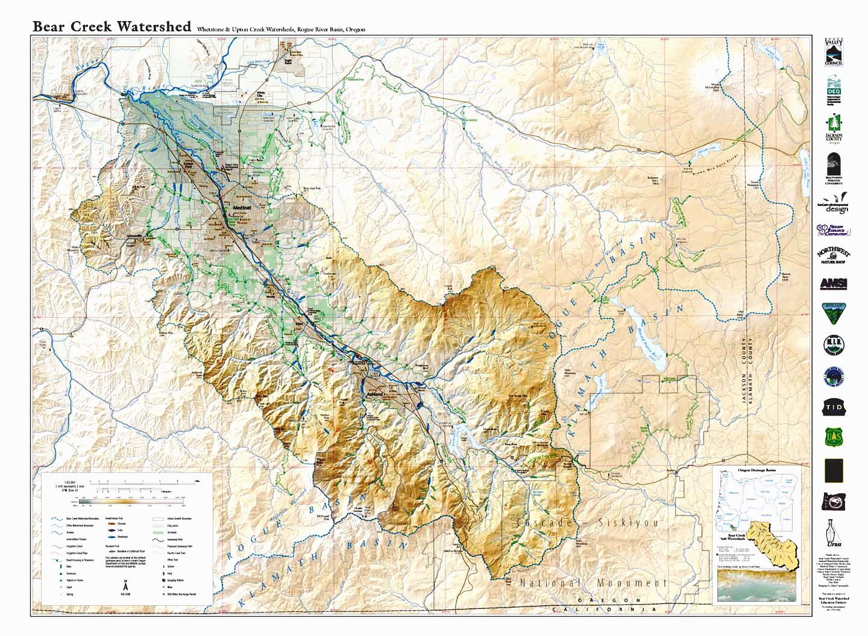 Bear-Creek-Watershed-Map.jpg