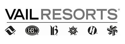 Vail_Resorts_Logo_400x400.jpg