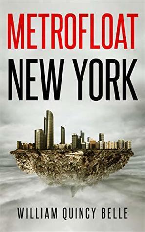 Metrofloat New York.jpg
