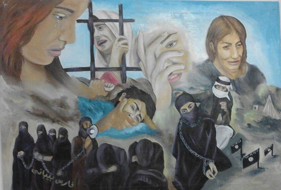 Genocide with slavesfacebook_1543280866882.jpg