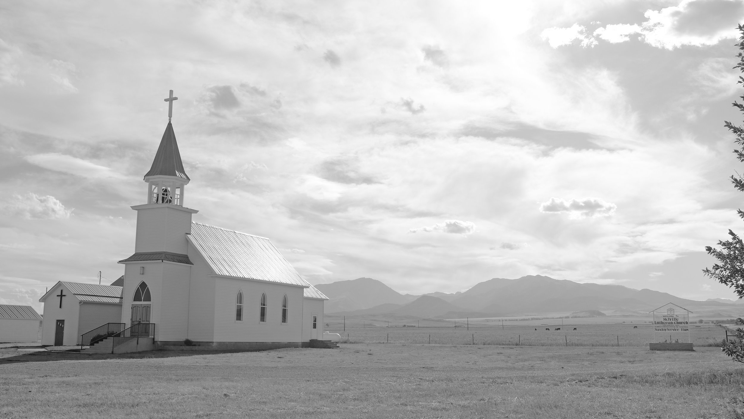 crazy church.jpg
