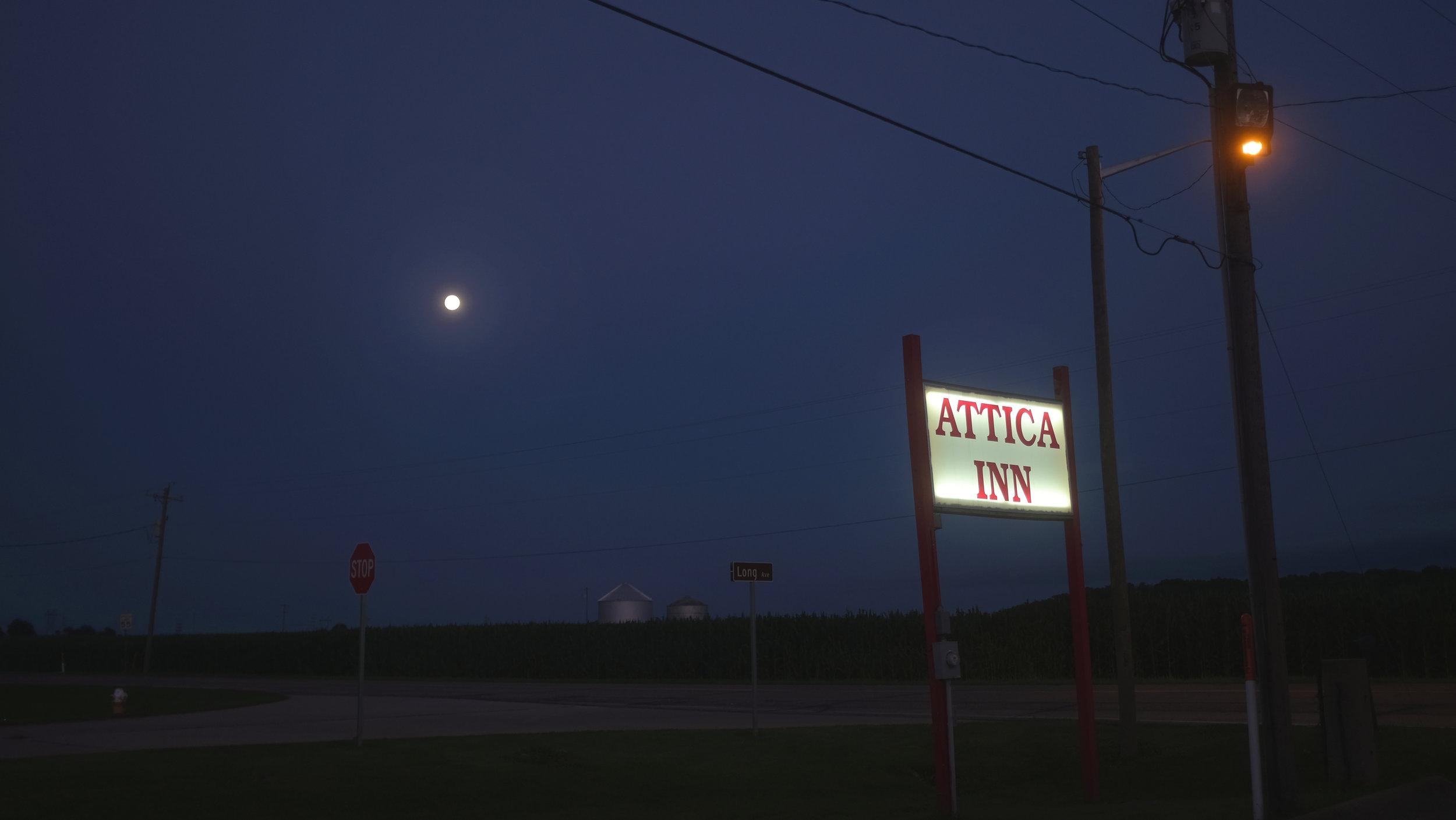 Attica inn.jpg