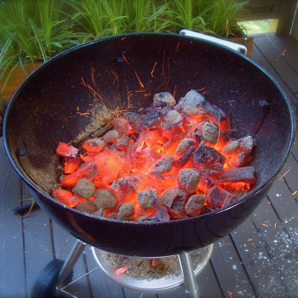 BBQ COal FIre.jpg