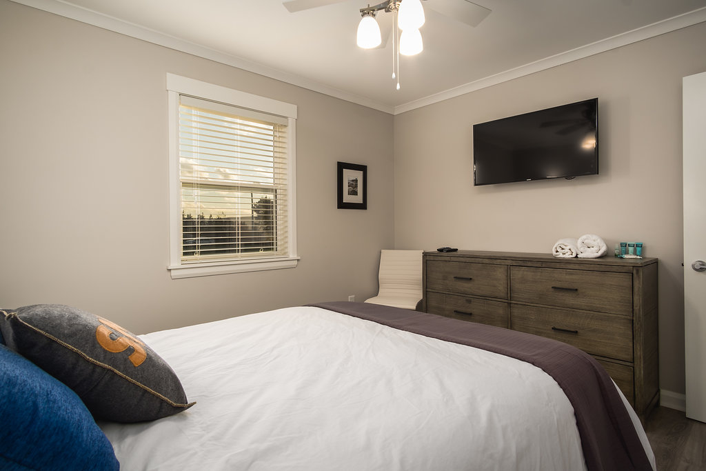 Cape_Breton_Villas_Luxury_Accommodations