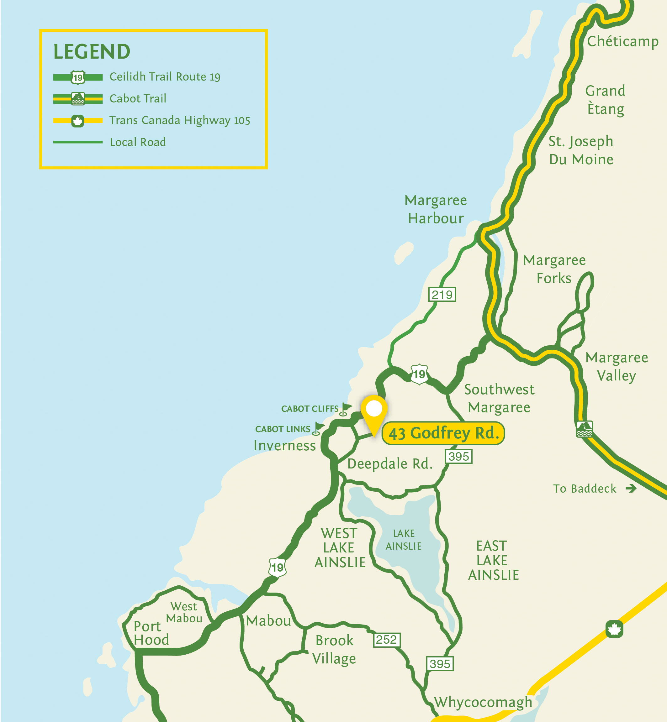 Cape Breton Villas Map Web.jpg