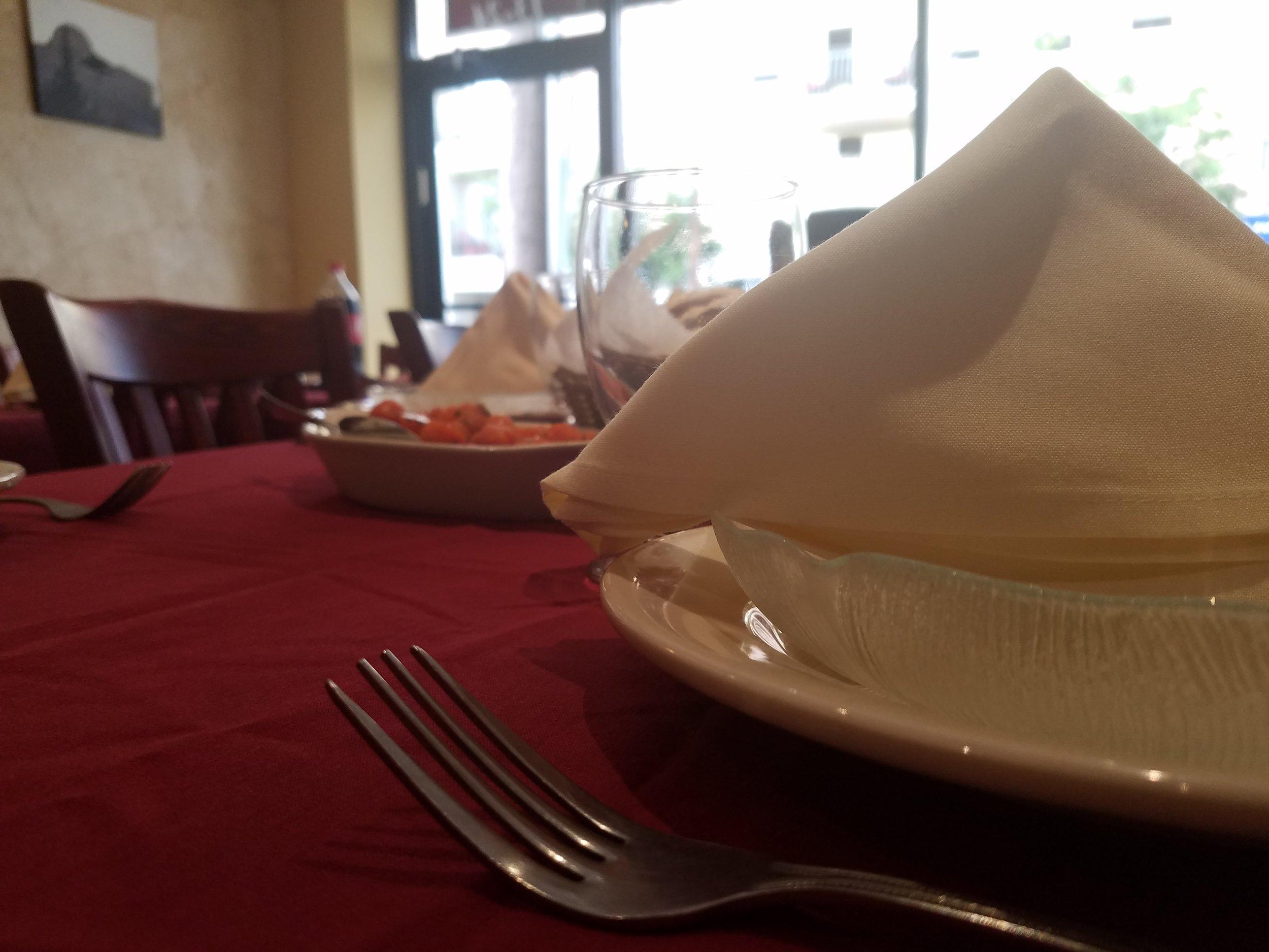 Kosher Catering in NJ