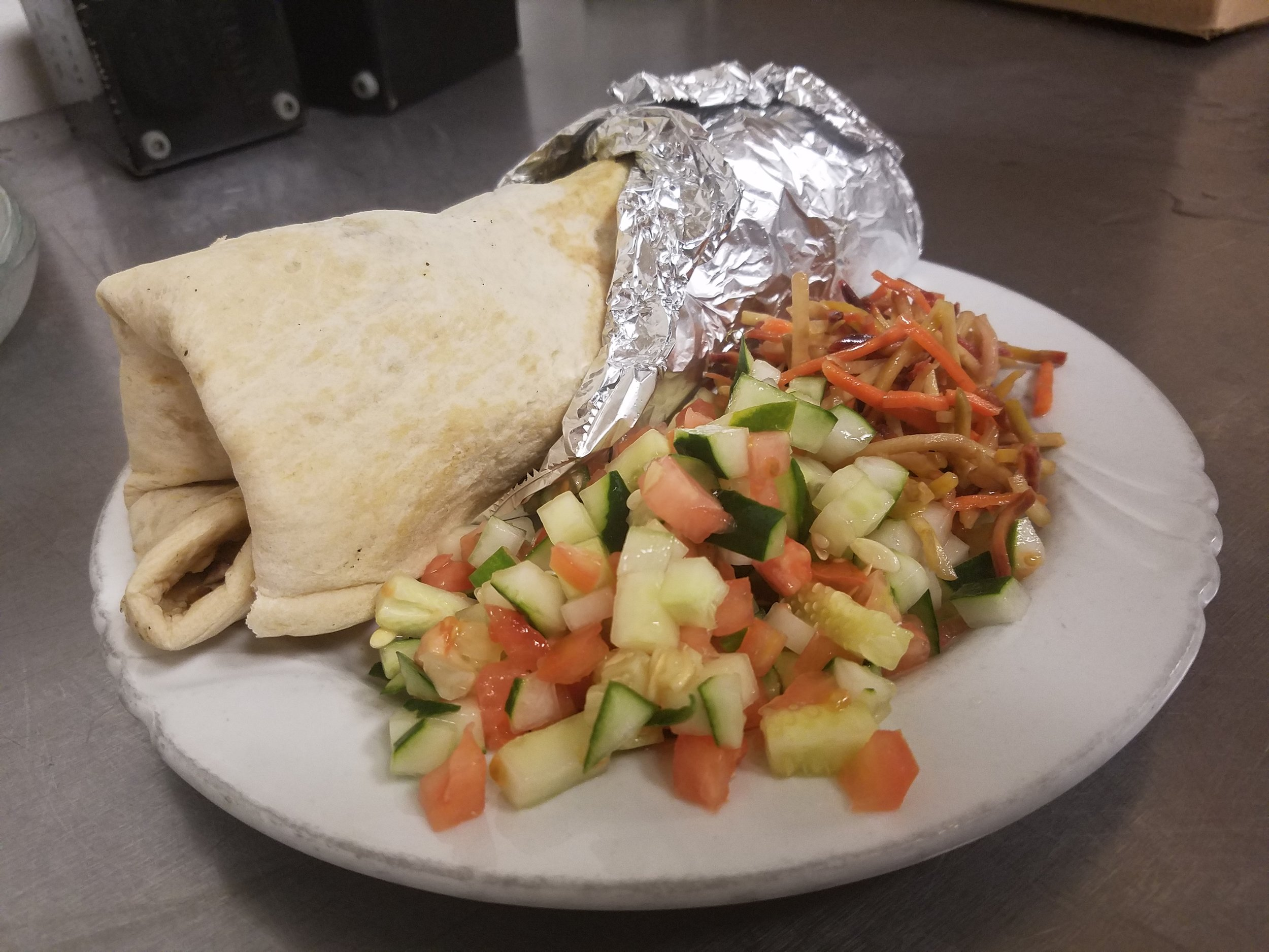 Kosher Restuarant in Fair Lawn, NJ - Perfect Pita - Shwarma, Falafel, Chicken, Salads - Dine in or Take Out and Catering - Bergen County (22).jpg