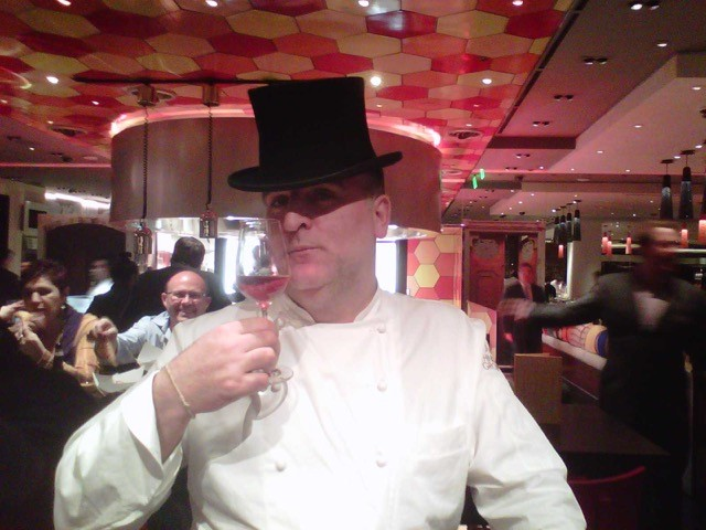 chef_jose_andres.jpg