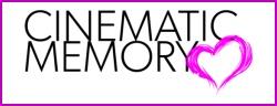 cinematic-memory-250x96.jpg