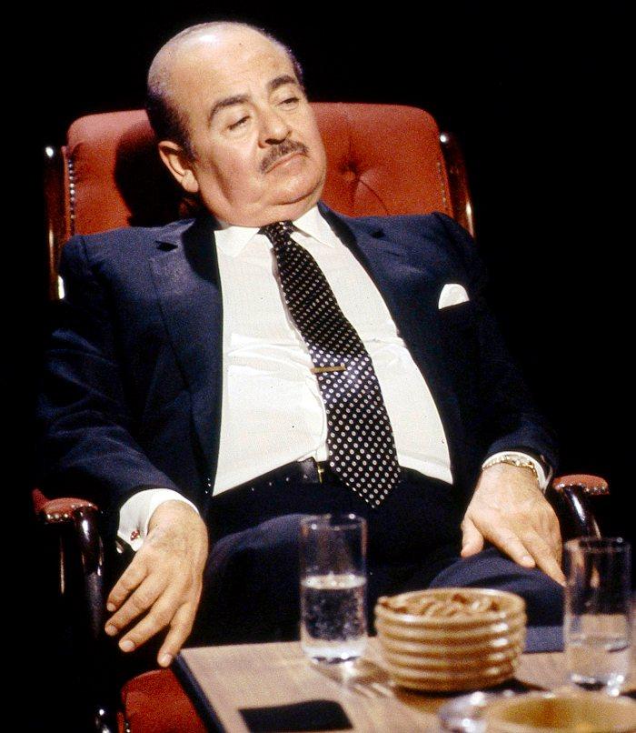 Adnan Khashoggi Wikimedia Commons