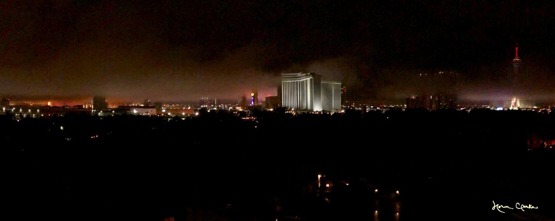 foggy-strip-at-night-1500tn.jpg