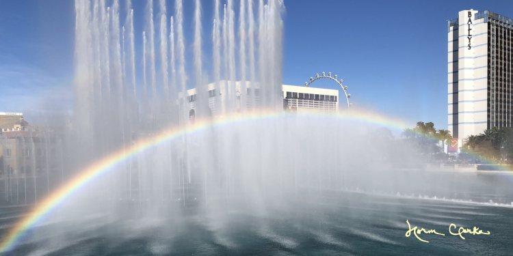 rainbow-fountain-750tngc.jpg