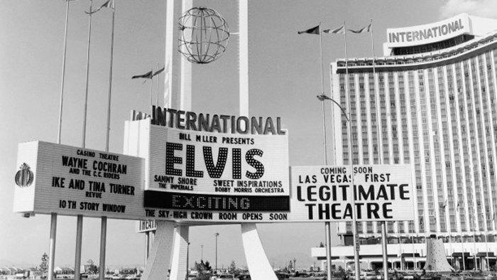 Elvis story casino de paris sonic rpg eps 9 part 2 game