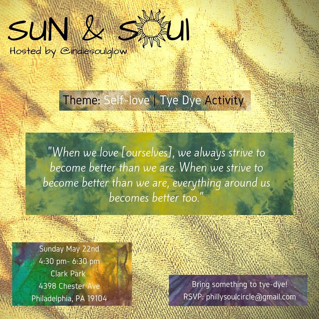 Soul Circle 4