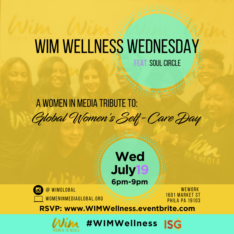 WIM+Wellness.png