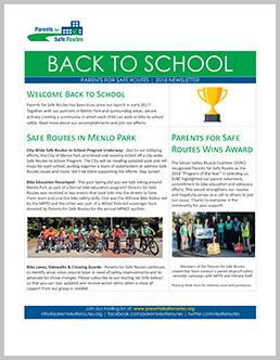 Newsletter Front Page-250wide-8pxBorder-2018-1.jpg