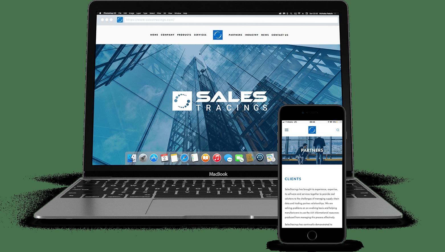 salestracings-min.png
