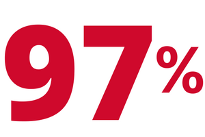 97%.png