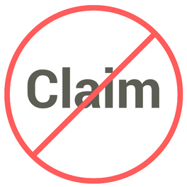 Claim.png