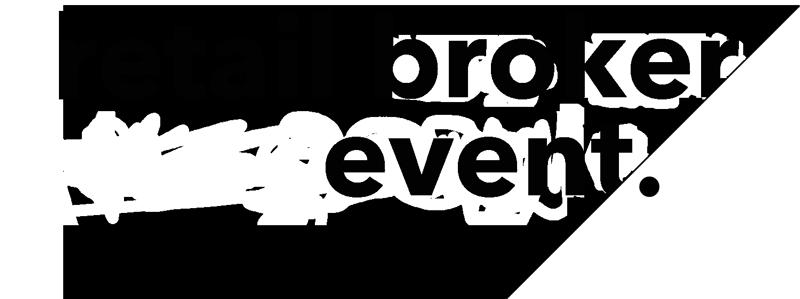retail-broker-event.png