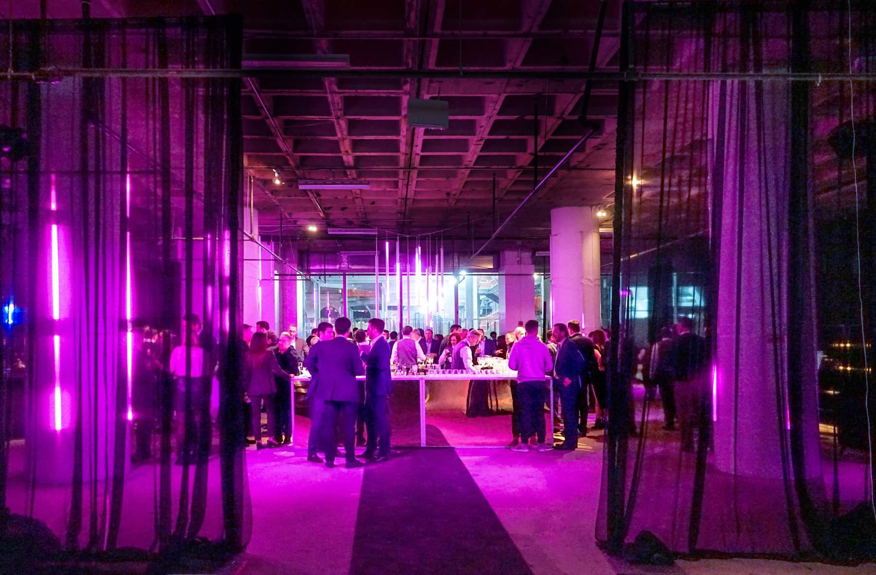 Raiola-Event-Design-Retail-Broker-Event-7.jpg