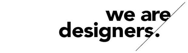 designers-175.jpg