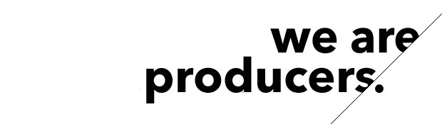We-Are-Producers-175.jpg