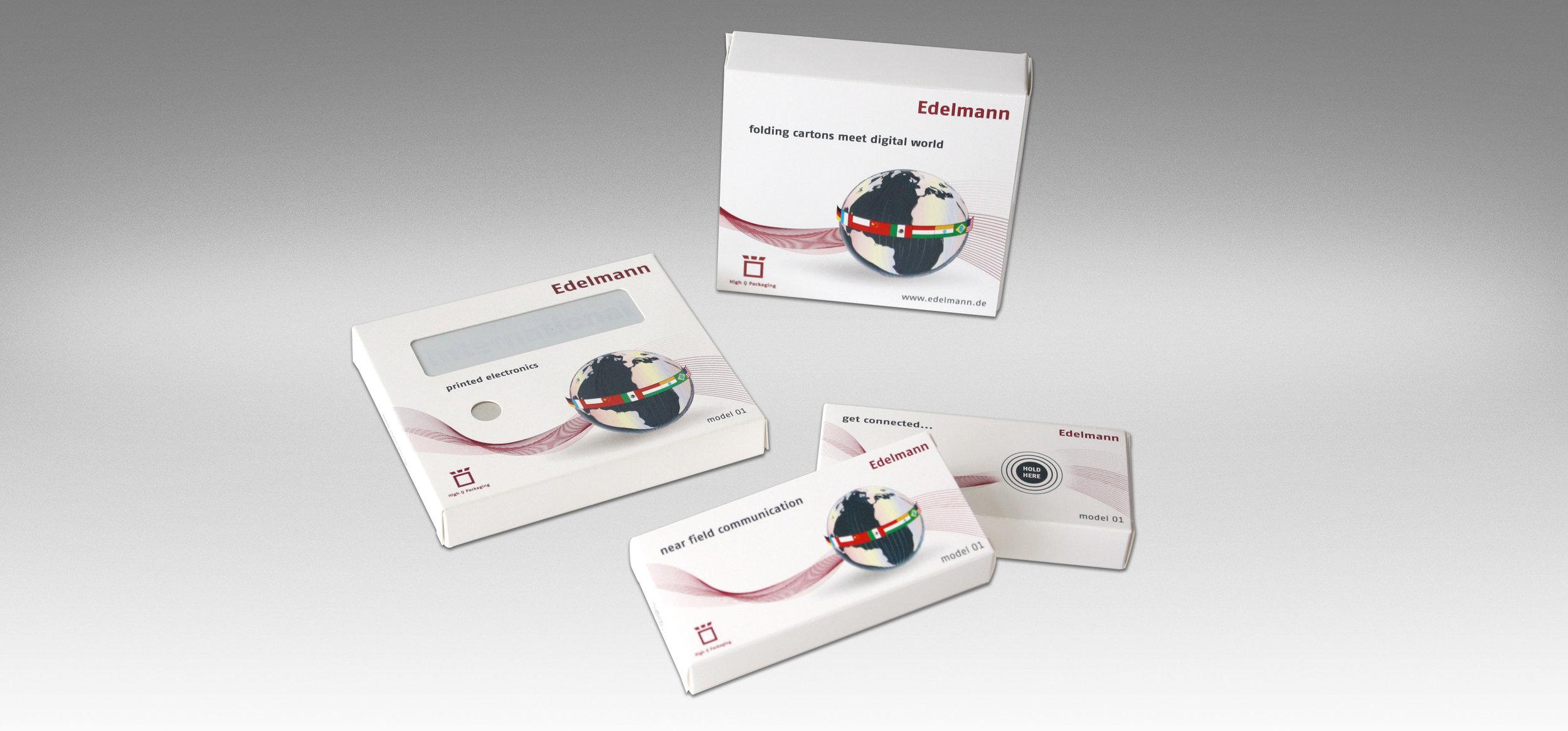 Homepage-Banner-Digital-Cartons.jpg