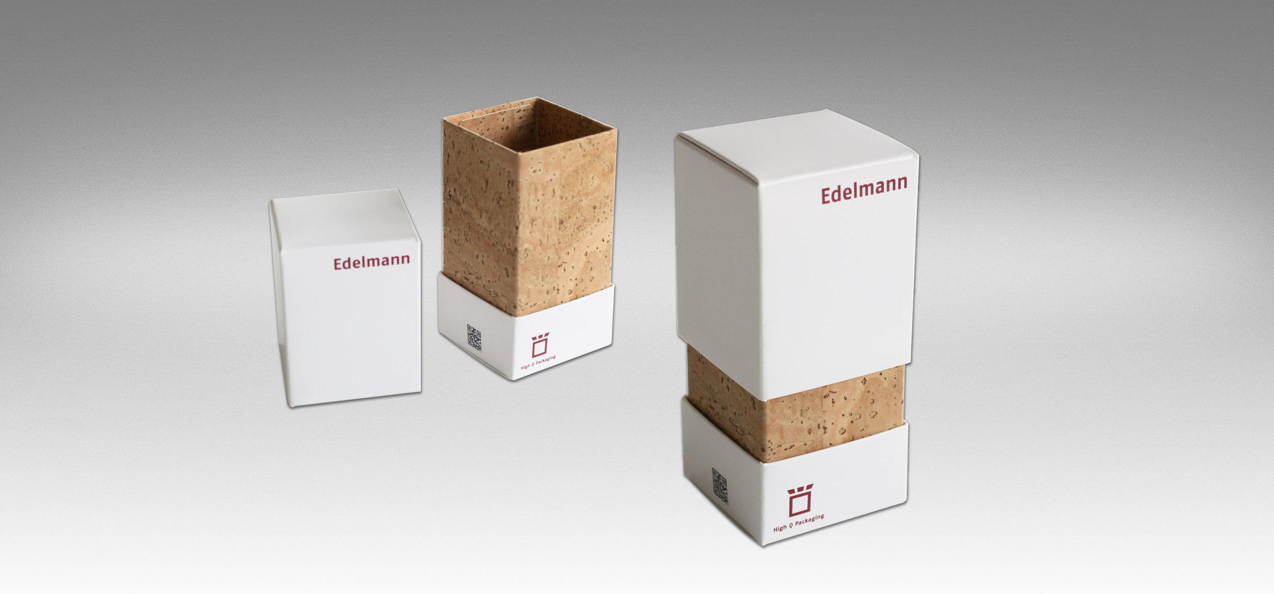 Homepage-Banner-Hybrid-Carton.jpg