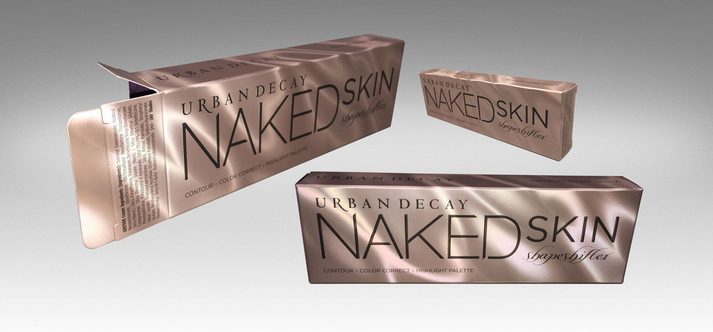 Homepage-Banner-UD-NakedSkin-REV.jpg
