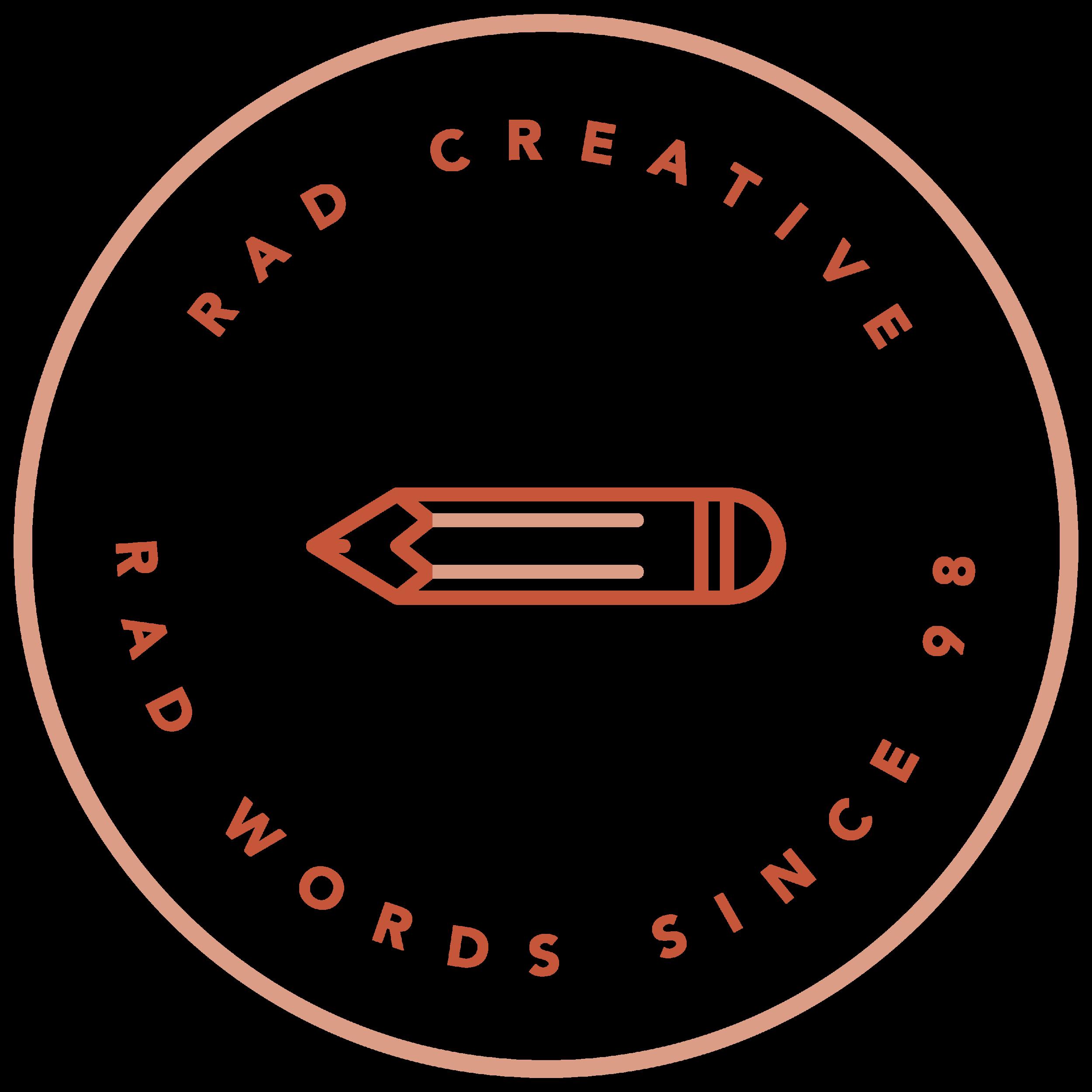 rad-creative.png