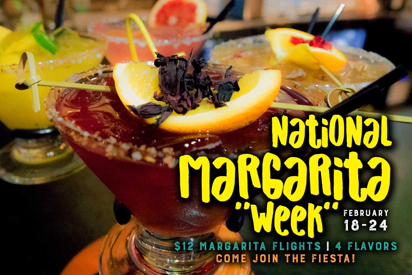 Margaritafly.jpg