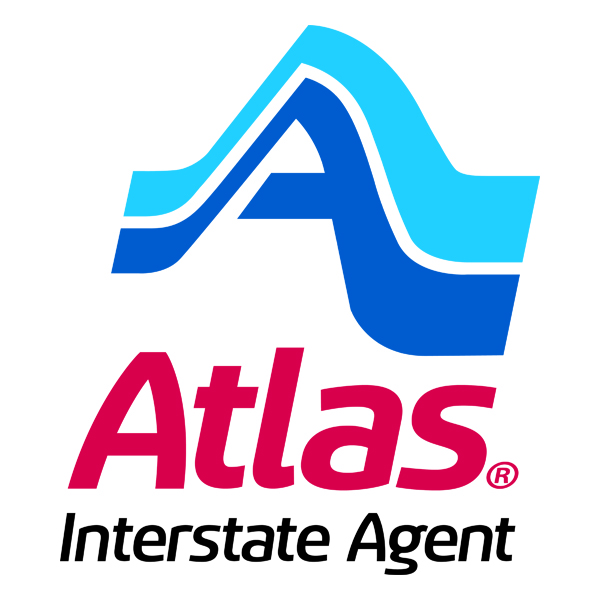 Johnson & Daly is an Atlas Van Lines interstate agent.
