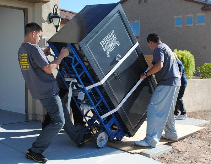marin-county-gun-safe-movers.jpg