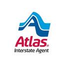 atlas_interstate_agent.jpg