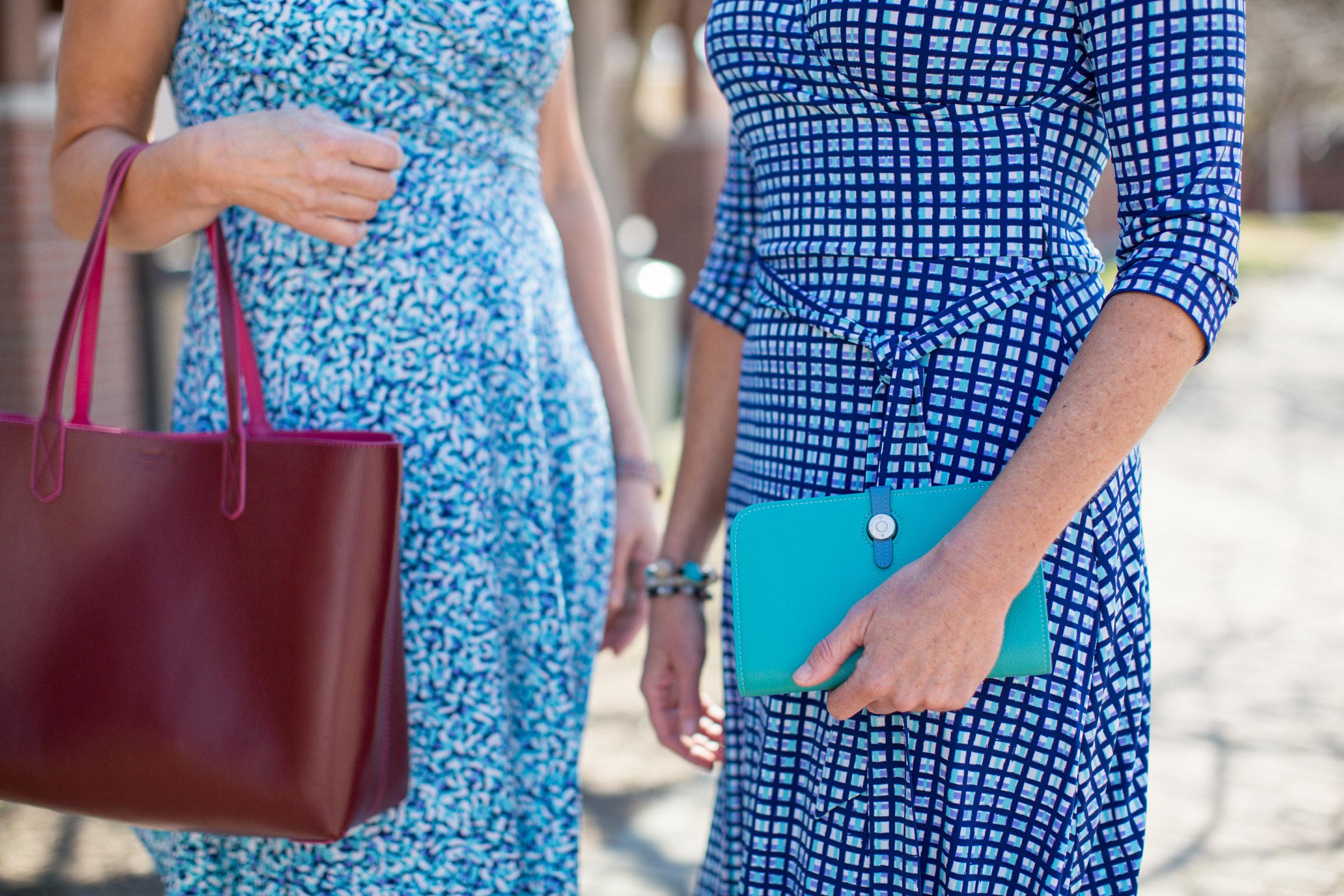 Timeless Handbags for Modern Women.jpg