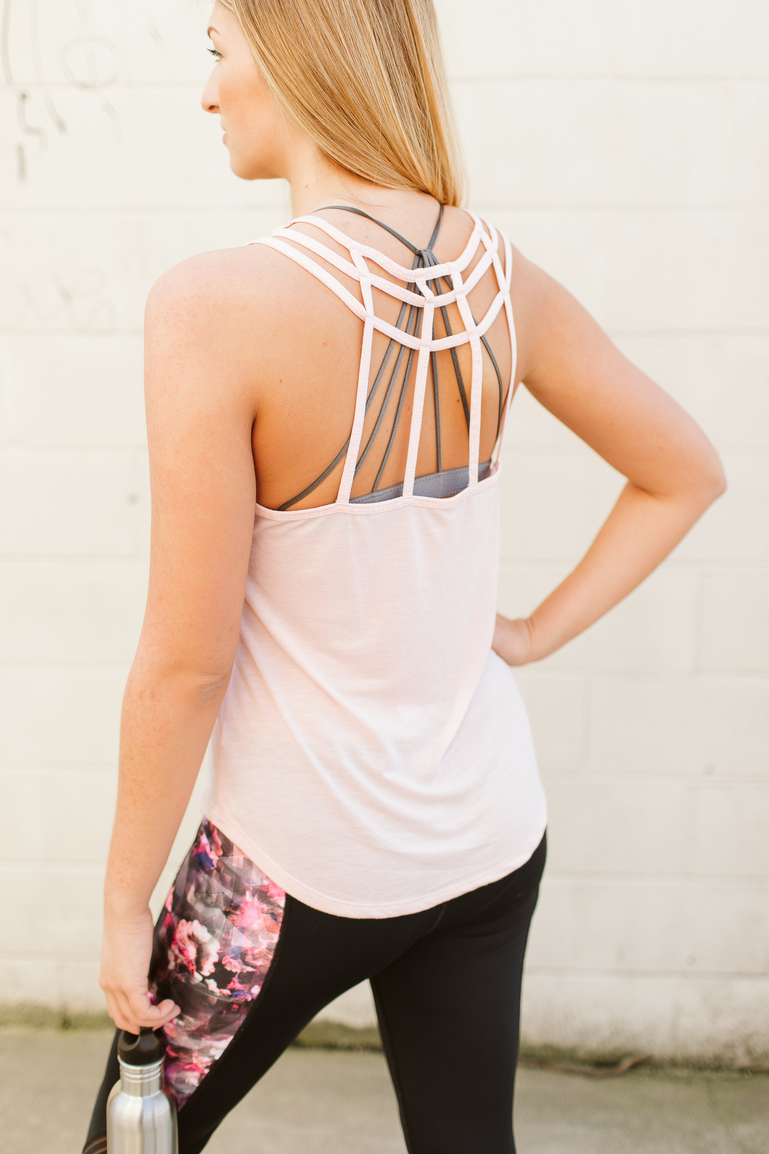 Ellie Activewear Review March Box February Box Fit and Flatter Fit + Flatter.jpg