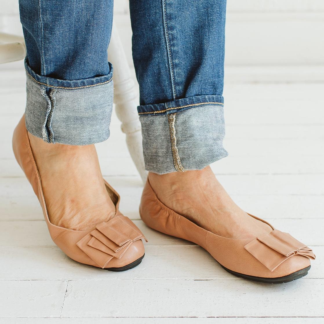 Extended Shoe Sizes.jpg