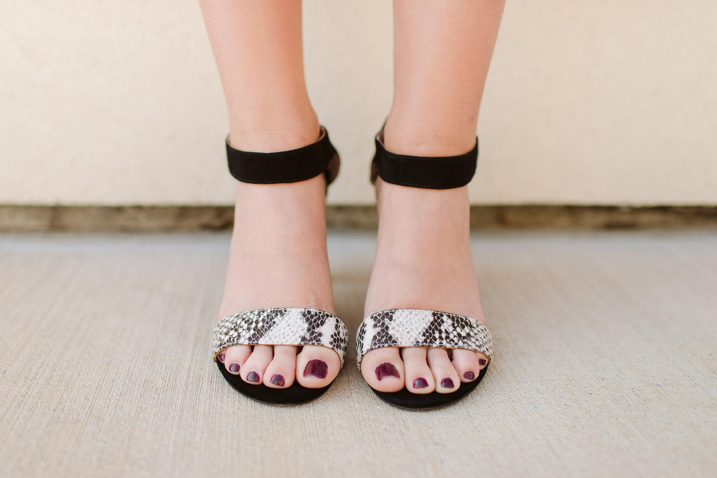 Shoe Size 12 Women.jpg