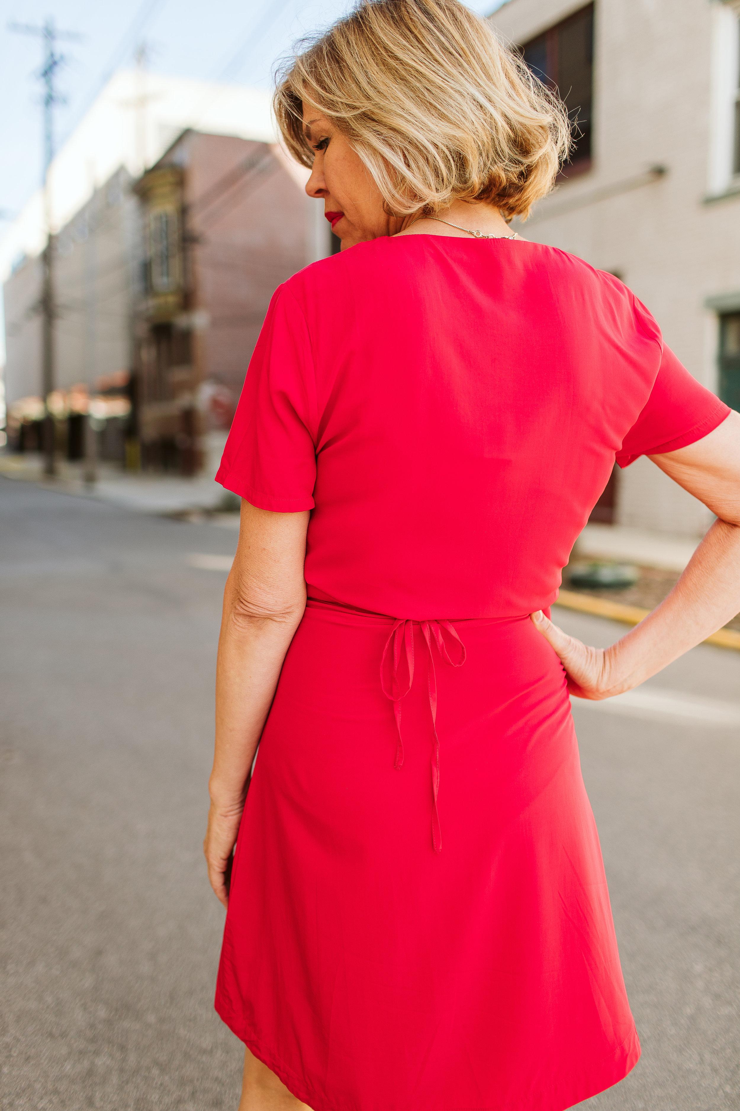 Dresses for Tall Women.jpg