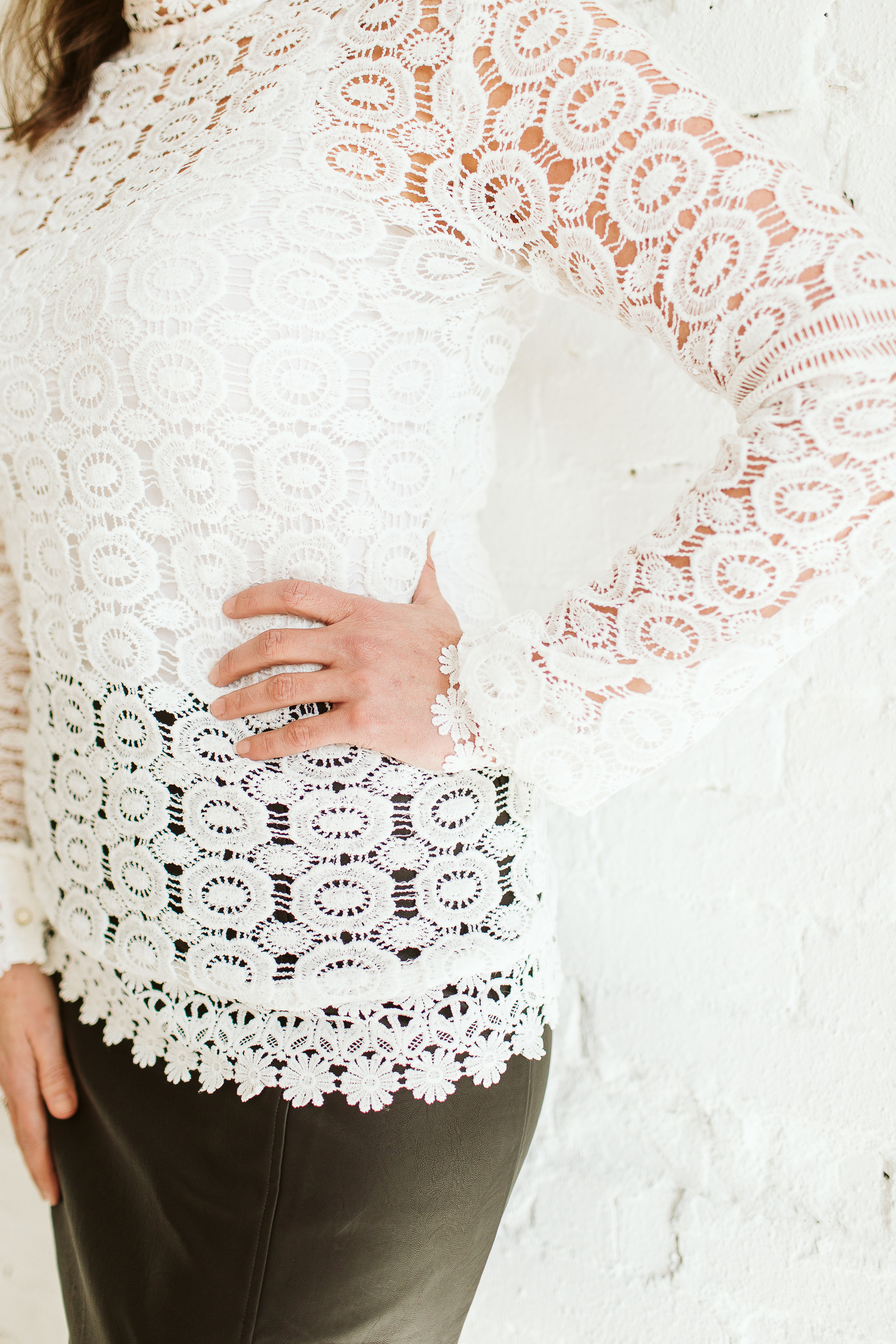 Lace Top with Long Enough Sleeves.jpg