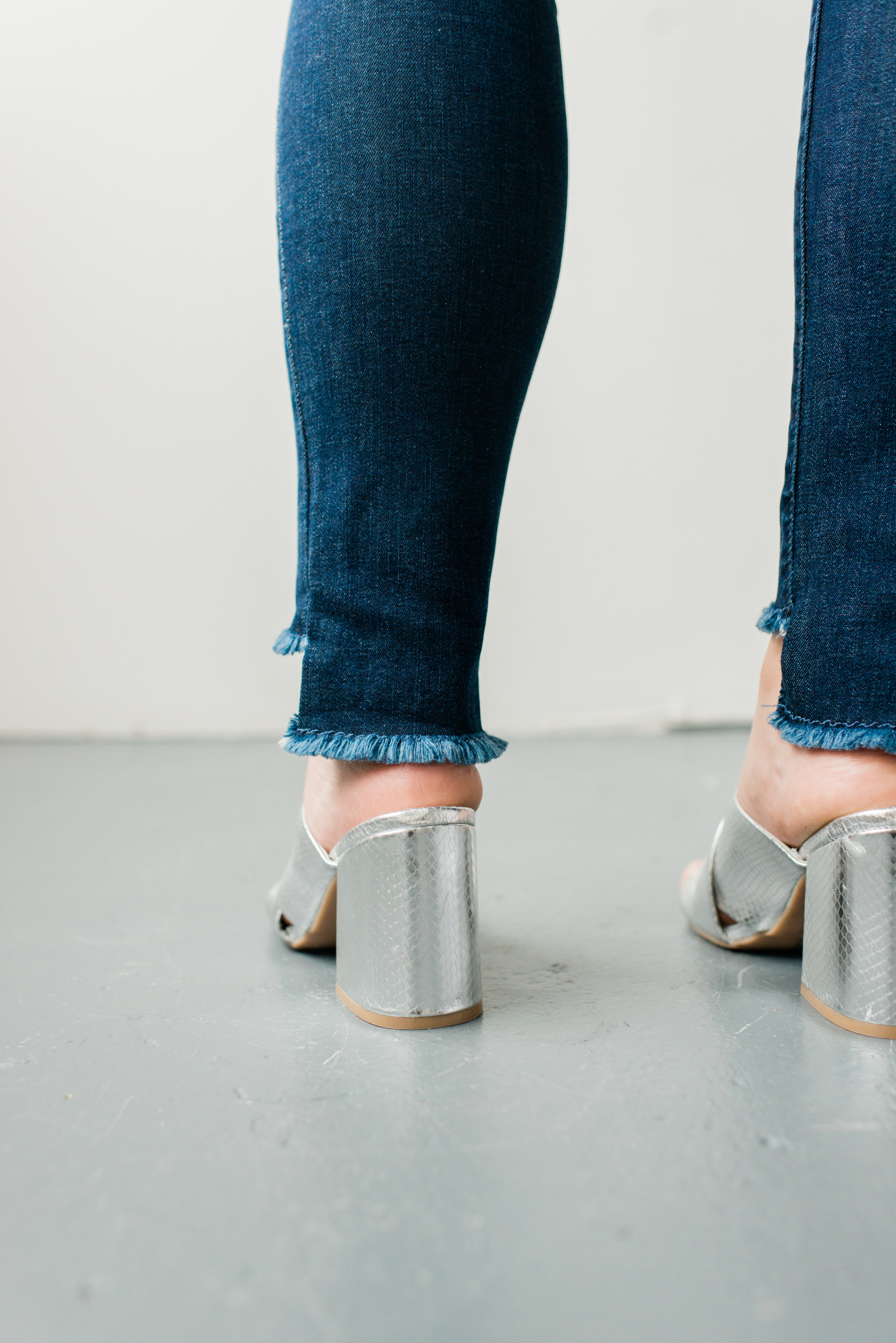 Frayed Denim Jeans.jpg