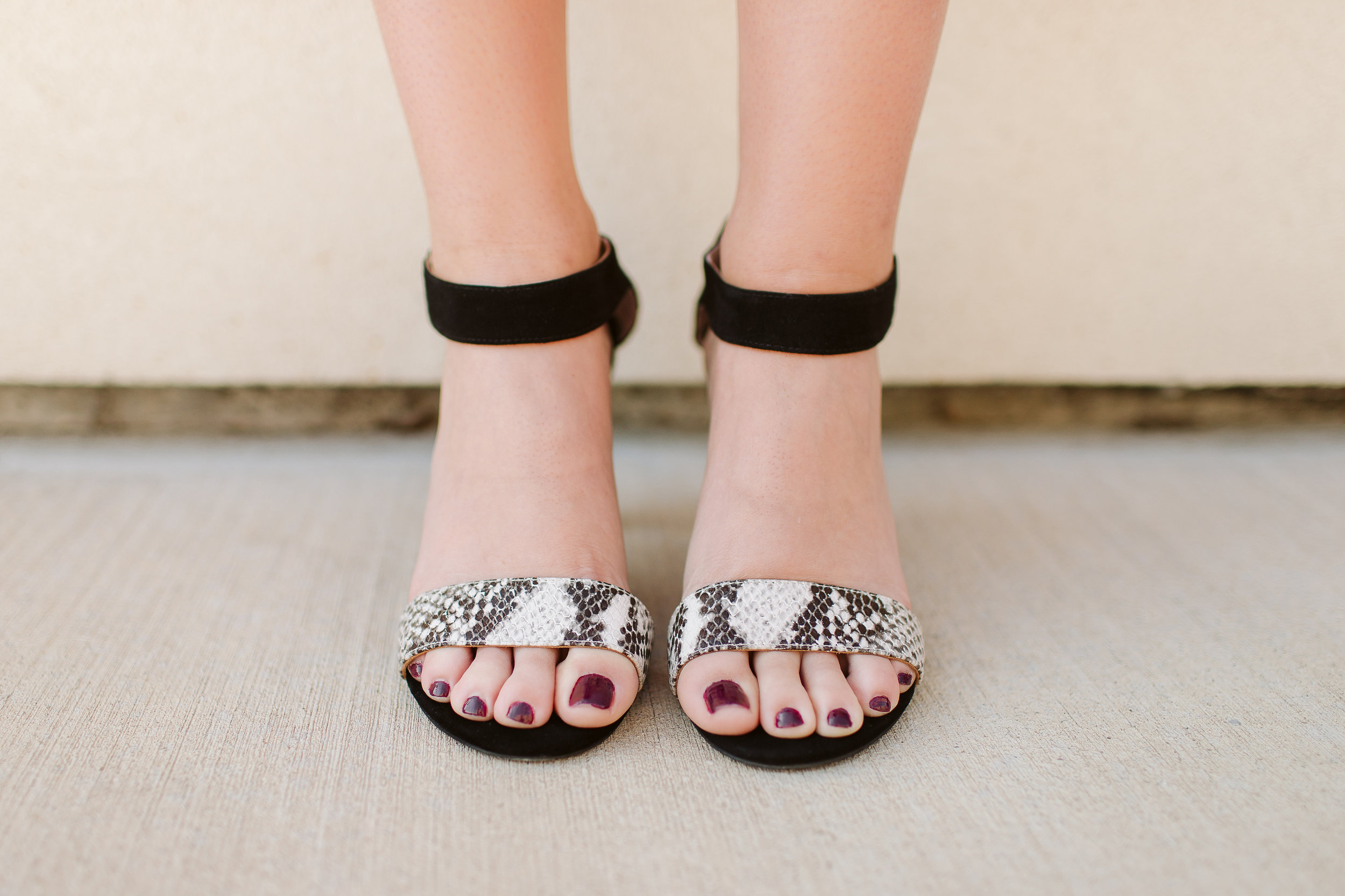 Donna Sandals, $39.99, Xtended Soles.