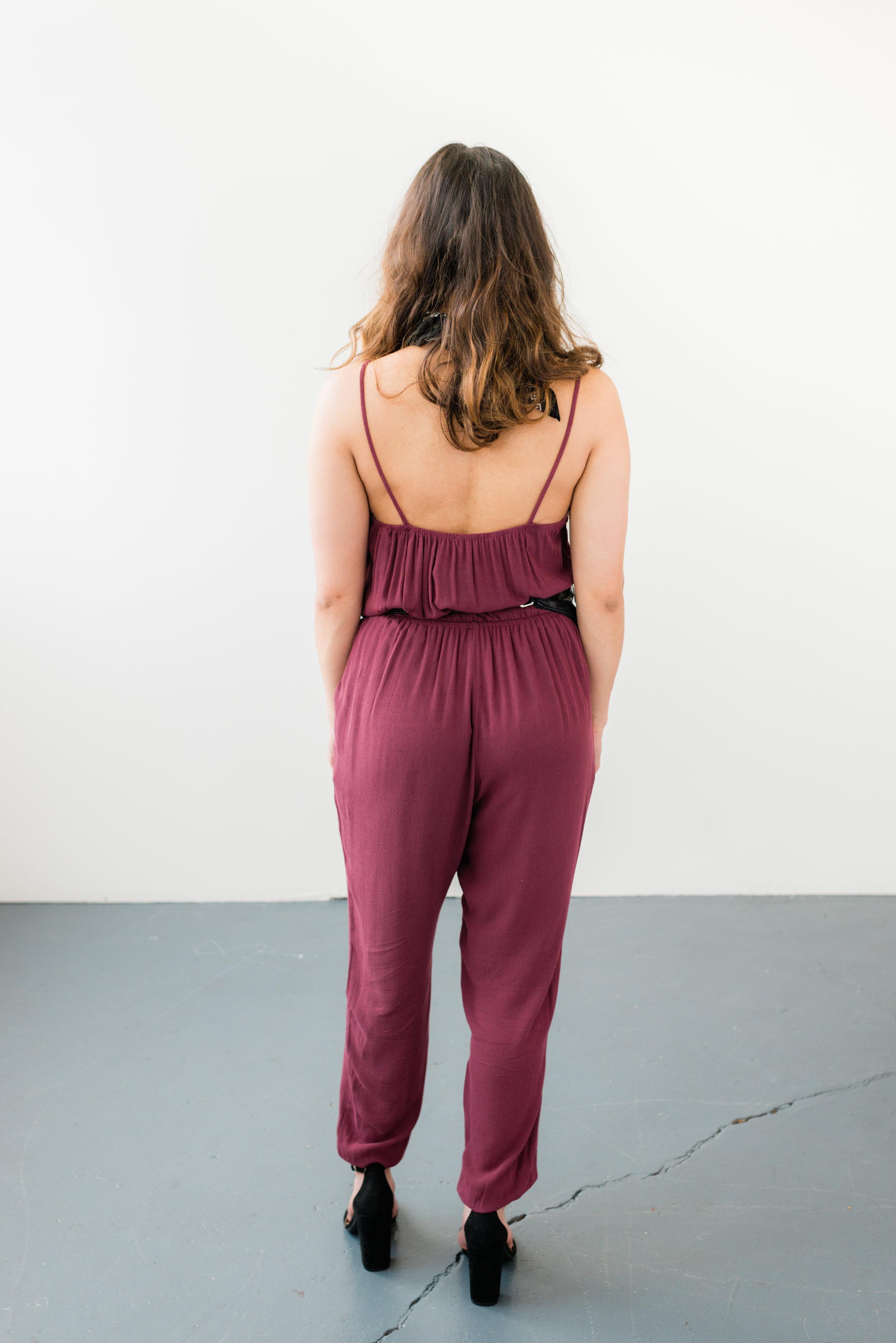 jumpsuits for petite women.jpg